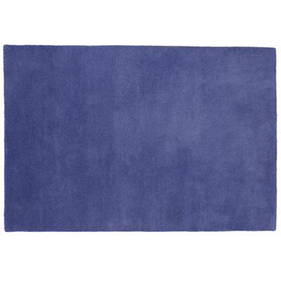 8 x 10' Preppy Pastel Rug (Blue)