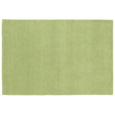 5 x 8' Preppy Pastel Rug (Green)