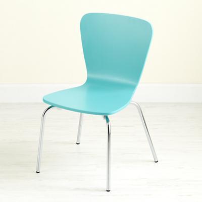 Seating_Chair_LittleFelix_AQ_1211