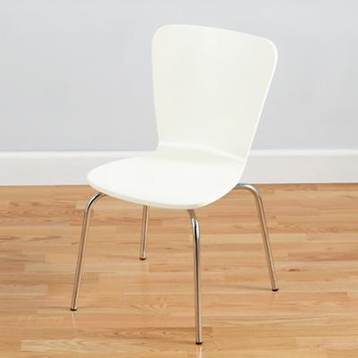 Seating_Chair_LittleFelix_WH_1211_r