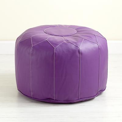 Seating_Pouf_PU_V1_1211