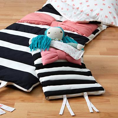 Sleeping_Bag_Doll_V3