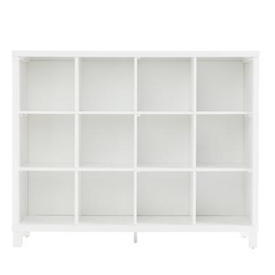 Storage_12_Cube_Wide_Bookcase_157264_LL_v2