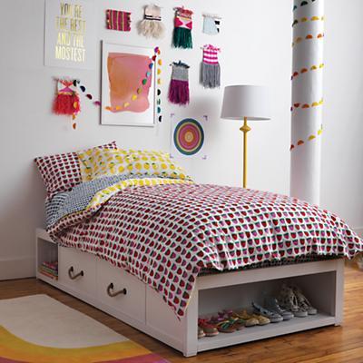 Storage_Bed_fruit_bedding_0215