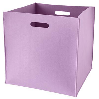 Storage_Bin_WithFelting_Floor_PU_LL_0412
