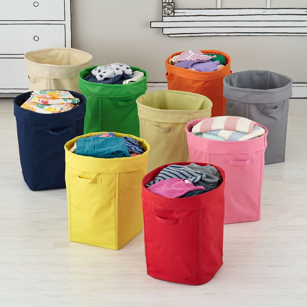 Find great deals on eBay for Kids Laundry Basket in Laundry Hampers. Shop with confidence.