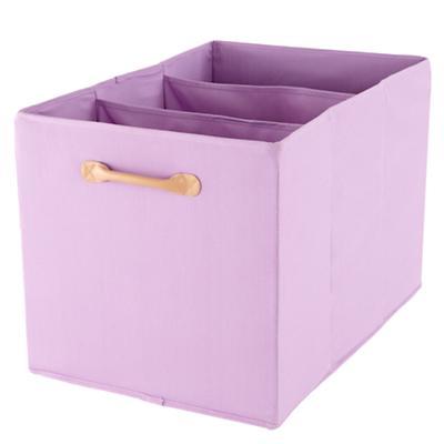 We're Not Just Canvas Mega Sorter (Purple)