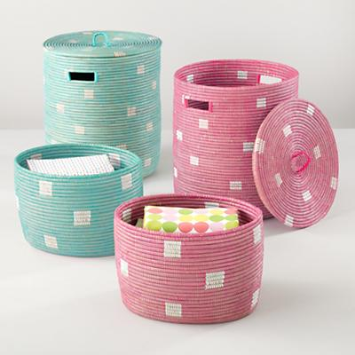 Storage_Charming_Dots_Group