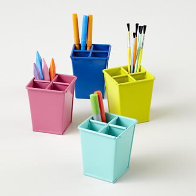 Storage_CouldveBin_PencilCup