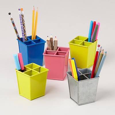 Storage_CouldveBin_Pencil_Group