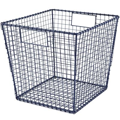 Storage_DownWire_Cube_BL_LL_0412