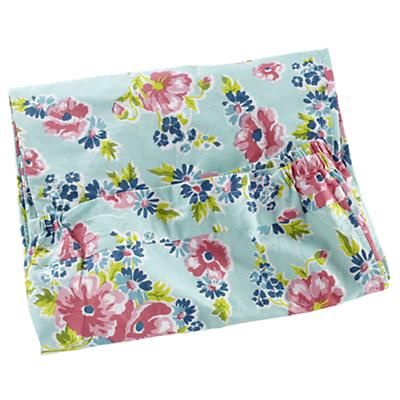 Storage_DownWire_Liner_Floral_LL