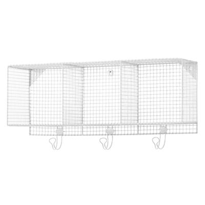 Storage_Down_Wire_3Cube_Shelf_WH_LL