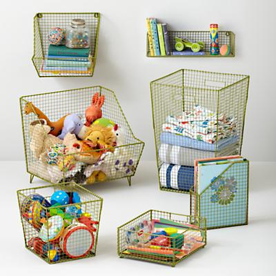 Storage_Downwire_Collection_GR_new
