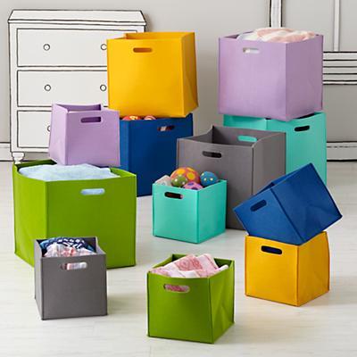 Storage_Felting_Collection