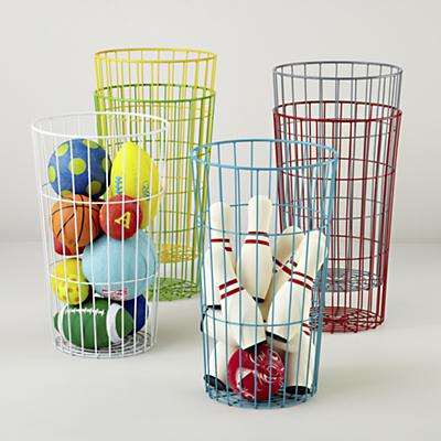 Storage_FleaMarket_Ball_Group