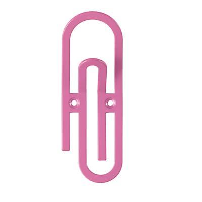 Storage_Hook_Together_PI_LL