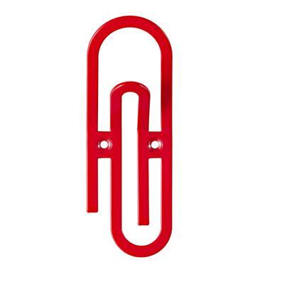 Storage_Hook_Together_RE_LL