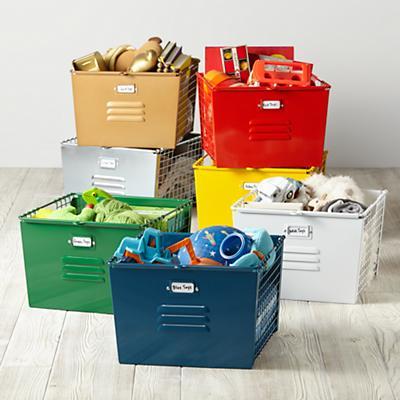 Storage_Locker_Basket_Group