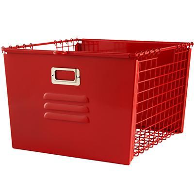 Storage_Locker_Basket_LRG_RE_LL_0412