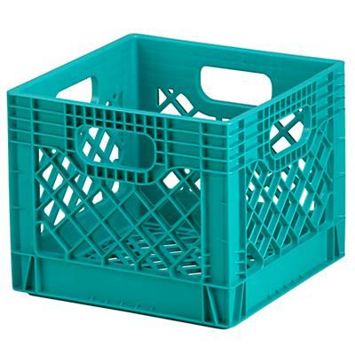 Storage_Milk_Crates_AQ_rev