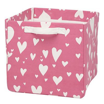 Storage_Organic_Heart_Cube_PI_107188_LL