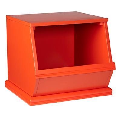 Storage_Palooza_1Bin_OR_234133_LL