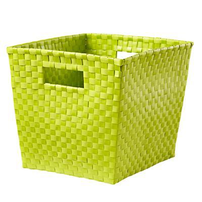 Storage_Strapping_Cube_Bin_GR_LL