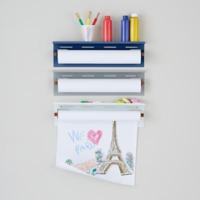 Storage_Up_Against_Paper_Holder_GP