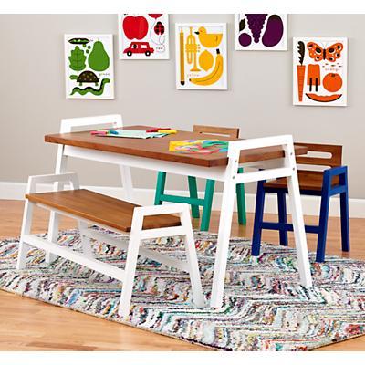 Table_Two_Tone_Teak_Group_V2