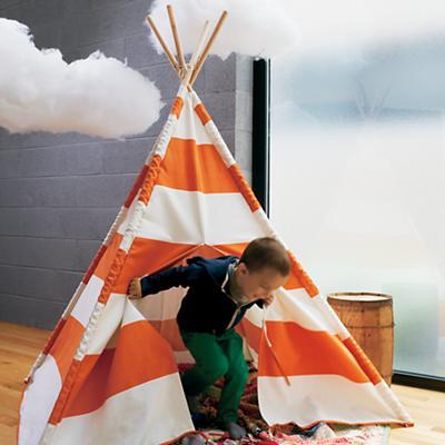 Tent_OrgStripe_ALT_Ho2012
