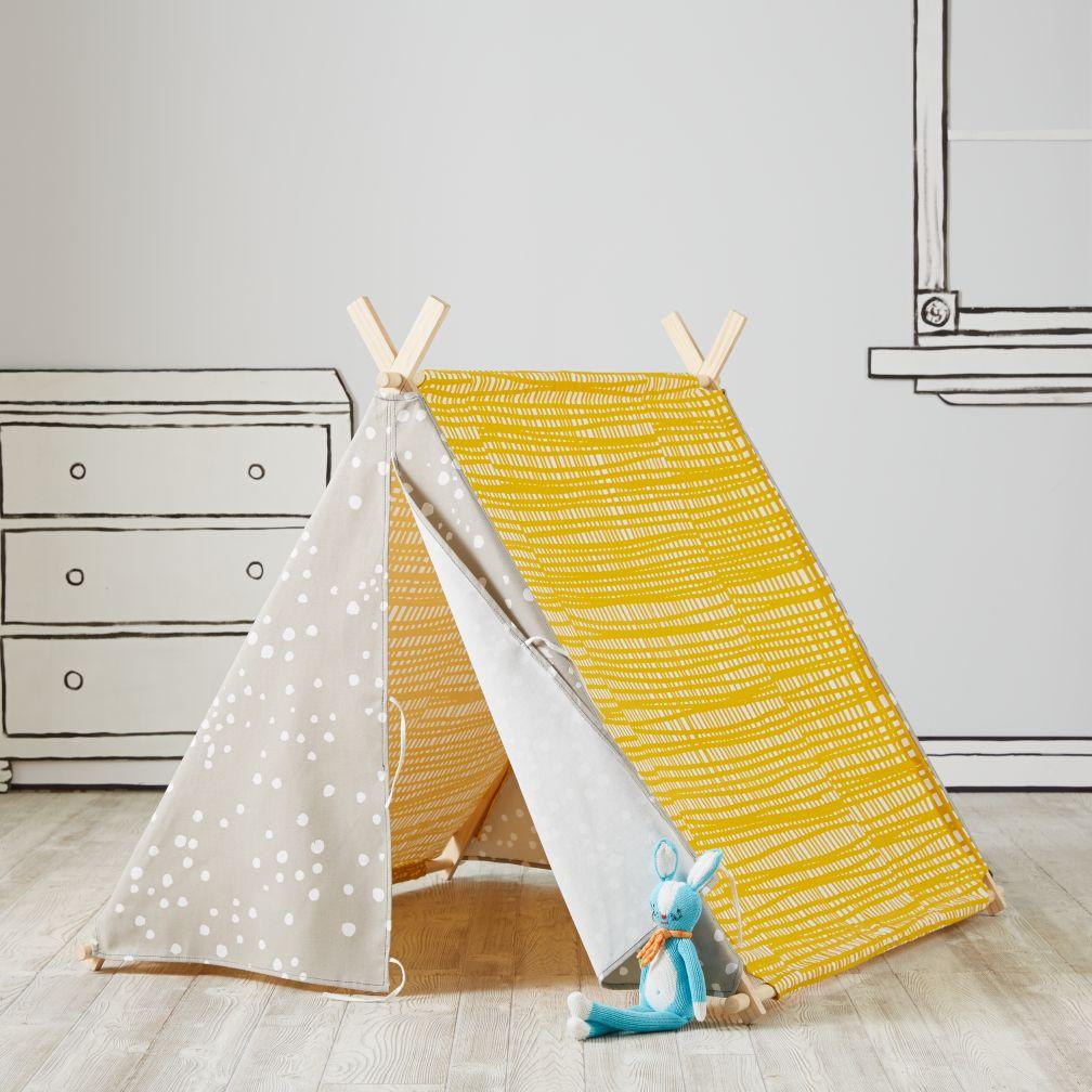 Urban Design Tent