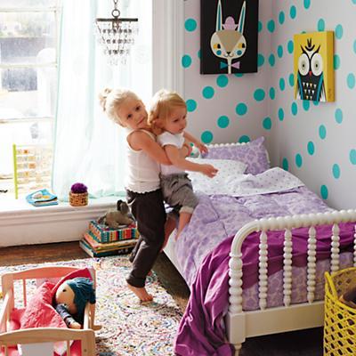 ToddlerBedJL_ALT-0214