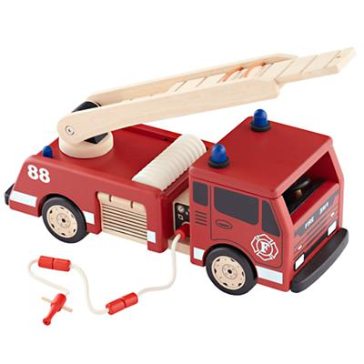 Toy_Fire_Engine_Truck_LLrev
