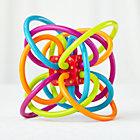 Winkel Baby Toy