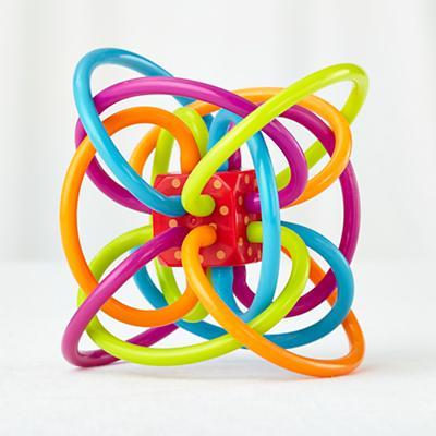 Winkel Toy
