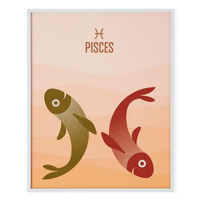 WallArt_Astrology_Pisces_LL