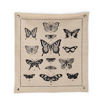 WallArt_Banner_GrandCanvas_Butterfly_LL