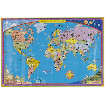 WallArt_UF_World_Map_LL_1012_CR