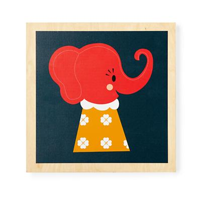 WallArt_Wood_Elephant_0112