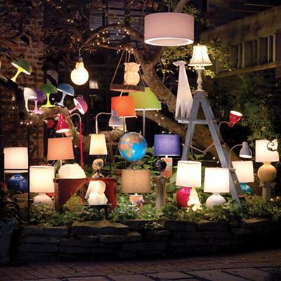 lighting_groupshot_Winter12